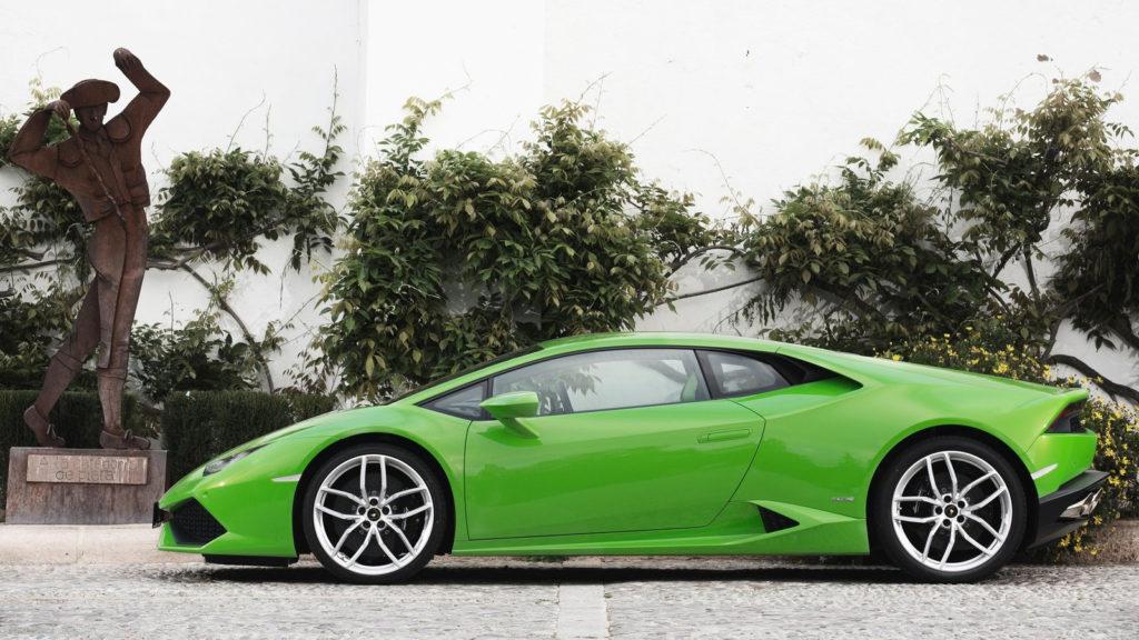 Lamborghini-Huracan_LP610-4_2015_12