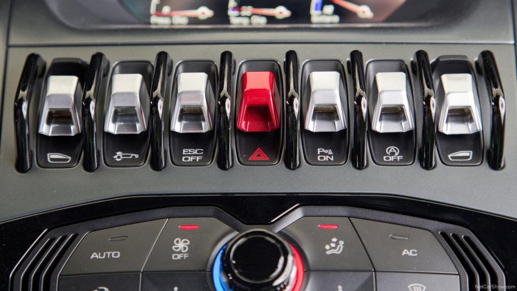 Lamborghini-Huracan_LP610-4_2015_3e